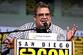 Patton Oswalt (36172697586).jpg
