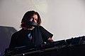 Paul Oakenfold 2 2009.jpg