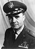 Brigadier General Paul W. Tibbets, Jr.