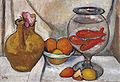 Paula Modersohn-Becker - Stillleben mit Goldfischglas.jpg