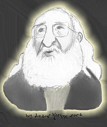 Paulo Freire Wikipedia La Enciclopedia Libre