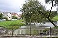 Paupys, Vilnius, Lithuania - panoramio (2).jpg