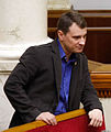 Pavlo Kyrylenko.jpg