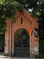 Payerbach - Johanneskapelle.jpg