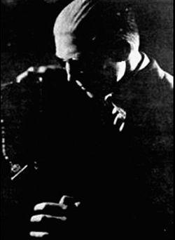 Payo Solá - 1962.jpg