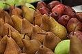 Pears (4T0A4858).jpg