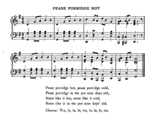 PeasePorridgeHotMusic1922.png