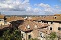 Peccioli, terrazza sul sito dell'antico castello, 03 vista.jpg