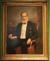 Pedro II (9)