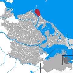 Peenemünde in OVP.PNG