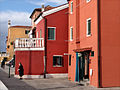 Pellestrina (Lagune de Venise) (8087745551).jpg