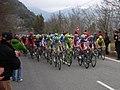 Peloton, 2012 Milan – San Remo.jpg