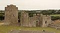 Pembroke.castle.750pix.jpg