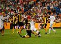 Penalty a Van der Vaar (4927295416).jpg