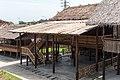 Penampang Sabah KDCA-HeritageMuseum-11.jpg