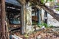 Penang - Part 4 - Relics (25435687441).jpg