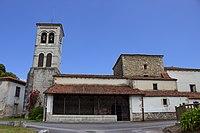 Pendueles (Llanes, Asturias).jpg
