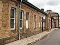 Penistone Station buildings - geograph.org.uk - 482448.jpg