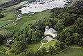 Penningby slott - KMB - 16000700016426.jpg