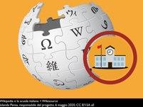 Pensa-Wikipedia e scuola italiana con Wikisource.pdf