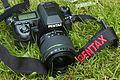 Pentax K-5 with smc Pentax 18-55mm AL WR.jpg