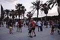 People dancing in Barcelona.jpg