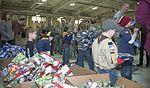 Peoria Air Guard family celebrates holidays together 161203-Z-EU280-2211.jpg