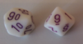 Percentile dice.png