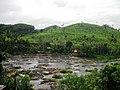 Periyar River @ Vandiperiyar - panoramio.jpg