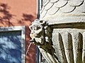 Pernes - Fontaine Reboul 3.jpg