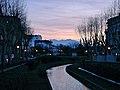 Perpignan 2003 - Abendstimmung.jpg
