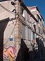 Perpignan angle rue Anguille Joseph Bertrand tags.jpg