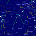 Perseus constellation map-fr.png