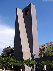 Pershing Square sculpture.jpg