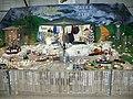 Perth Royal Show, District Displays.jpg