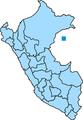 Peru-Blank.png