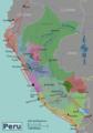 Peru regions map pt.png