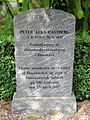Peter Atke Castberg (mindesten).JPG