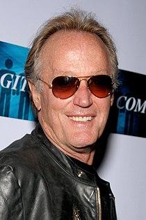 Peter Fonda 2009.jpg