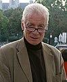 Peter Michael Lingens, Rund um die Burg (1).jpg