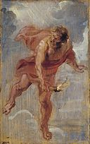 Peter Paul Rubens - Prometheus, 1636.jpg