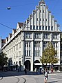 Peterhof-Leuenhof - Paradeplatz Zürich 2018-09-05 16-11-46.jpg