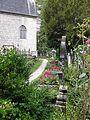 Petersfriedhof Salzburg (03).jpg