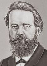 150px Petr Petrovich Kaschenko Сайт Психологов Города Королё