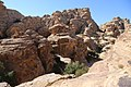 Petra District, Jordan - panoramio (11).jpg