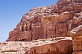 Petra Tombs of Kings.jpg