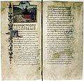 Petrarch-triumph-ital-62-2-chastity.jpg