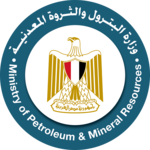 Petroleum Ministry new logo.png
