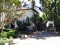 Pettigrew House, 1336 Cowpers St., Palo Alto, CA 6-3-2012 4-26-15 PM.JPG