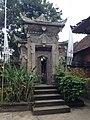 Petulu, Ubud, Gianyar, Bali, Indonesia - panoramio (1).jpg